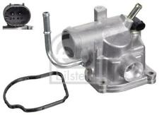 Thermostat Housing 6122000015 For MERCEDES-BENZ M-Class,W163,ML 270 CDI 2.7,163