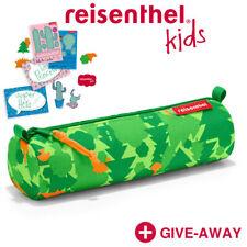 Reisenthel - Pencilroll - Kids - Greenwood Ip5035