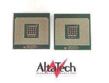 SL8P4 Intel Xeon 3.4GHz 2MB Cache 800MHz Socket 604 CPU Processor /w Grease