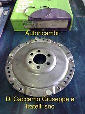 MECCANISMO FRIZIONE VOLKSWAGEN GOLF 1600 GTI - 1800 DIAMETRO 200 (VALEO M525)