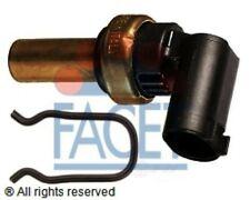 Engine Coolant Temperature Sensor-Base Facet 7.3300