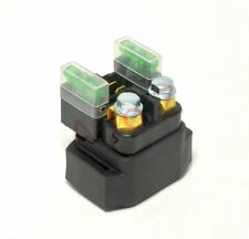 Starter Relay Solenoid for Yamaha 03-05 Road Star 4BH-81940-00-00   rs-15