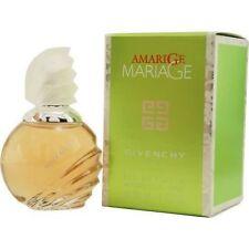Givenchy Amarige Mariage Eau De Toilette (4ml)