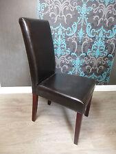 Lehnstühle in aktuellem Design