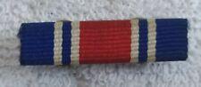 1973 Israel YOM KIPPUR War Ribbon Lapel Badge Medal IDF Army Zahal Award Pin
