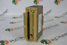 Siemens SIMATIC s5 digital input/output 6es5482-8ma13 6es5 482-8ma13