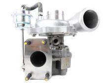 Turbolader Turbo Fiat Ducato II 2.3 TD 136 KM 53039880102