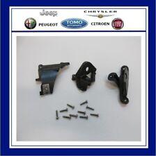 Neuf origine Peugeot RCZ/308 2014/- Phare LUG Kit Réparation 6212E4 main droite