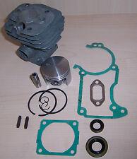 Zylindersatz Zylinder passend Stihl 024 AV super  neu motorsäge +Dichtsatz