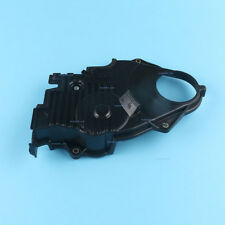 Engine Lower Timing Gear Cover For Mazda 323 Family 1.8L Mazda 626 And Premacy