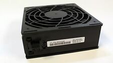 IBM x3850 M2 and System x3950 M2 Fan 120mm 44E4563
