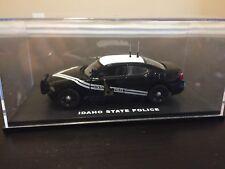 First Response Replicas Idaho State Police