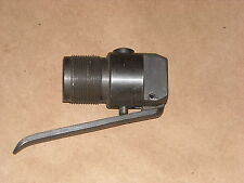 PSP3093, Back Head Assembly, Replaces Cleco 831851, New