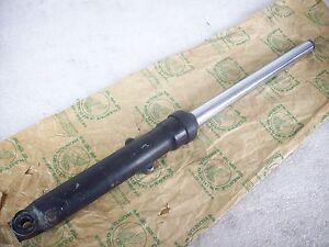 Original Gabelbein Gabel links / Fork left Honda XL 50 70 / SL 70 / XR 75