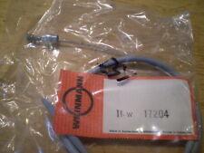 Schwinn Continental Varsity Bicycle Grey Fr Brake Cable 17204
