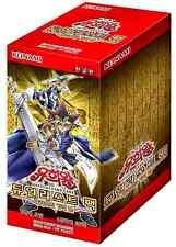 "Yu-Gi-Oh ""Duelist Pack : Rivals of the Pharaoh"" Booster box (30Packs) / Korean"