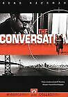 The Conversation 1974 Feature Film Paramount Release Dvd