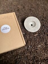 More details for avocado growing kit crackle