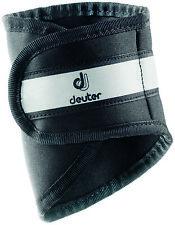 Deuter Pants Protector Neo - Black