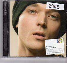 (FT444) Esound., Six, 19 tracks various artists - 2004 DJ CD