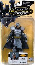 DC Direct Batman Incorporated: Batman: Knight Action Figure