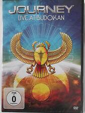 Journey-Live at Budokan Giappone - 80s-Stone in Love, Dixie, dont stop believin