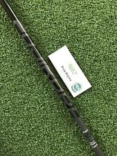 Fujikura Pro 95i Tour Spec Stiff Graphite Iron / Utility Shaft