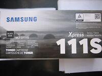 Samsung Toner Original MLT-D111S for Xpress M2020 M2070 SL- M2070FW