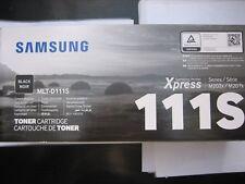 Samsung tóner original mlt-d111s for Xpress m2020 m2070 SL-m2070fw