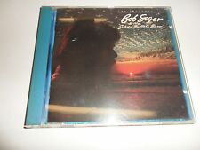 CD Bob Seger & The Silver Bullet Band – The Distance