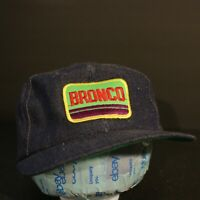 35f16c29 8 SECONDS, Rodeo hat, Bull Rider, Bronco, Horse, Trucker hat ...