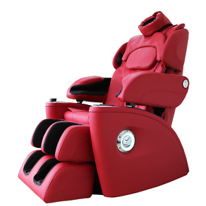 $400 of FREE GIFTS with inTouch Ultra Feel Plus Massage Chair. Hurry, ends soon!