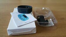 UP2 smart bluetooth wristband