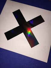 The xx: Coexist:  CD Album : Free P&P: IOU