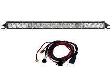 "RIGID Industries 920314 20"" SR-Series PRO LED Light Bar Kit Flood-Spot Combo"