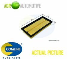 COMLINE ENGINE AIR FILTER AIR ELEMENT OE REPLACEMENT EAF906
