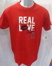 e1859422 Soft As A Grape MLB Shirts for sale | eBay