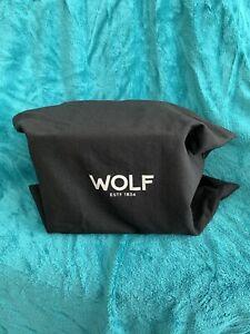 wolf automatic watch winder module 2.1