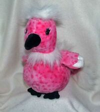 Webkinz Plush - Cherry Blossom Bird from Ganz (HM455) NEW WITHOUT CODES