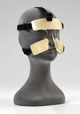Sixtus Mask Protective Mask Protection Nose
