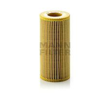 Filtre à huile Mann Filter gamme Evotop pour: MERCEDES-BENZ: CL, G, S, SL,