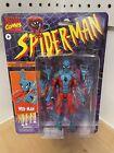 Marvel+Legends+Spider-Man+Web-Man+Exclusive+figure