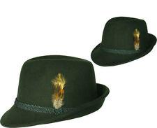 Damen-Trachtenhut Damenhüte & -mützen aus 100% Wolle