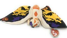 Plush  MOTHRA Japan Exclusive From Godzilla Vintage 2001 Rare Ty Classic