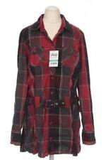 Street One Damenblusen, - tops & -shirts aus Synthetik S