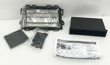 Metra 99-7426 Nissan Murano 2009-Up Installation Dash Kit for aftermarket Radios