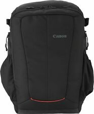 Red Line New Professional Camera Backpack