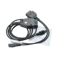 Galletto 1260 ECU Chip Tuning Interface OBD2 EOBD2 programmer Remap Flasher