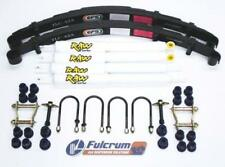 TOYOTA HILUX 4X4 88-97 2INCH-50MM SUSPENSION LIFT KIT (TBAR)