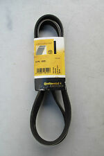 NOS Contitech Serpentine Belt 6PK1555